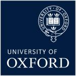 Escudo OXFORD